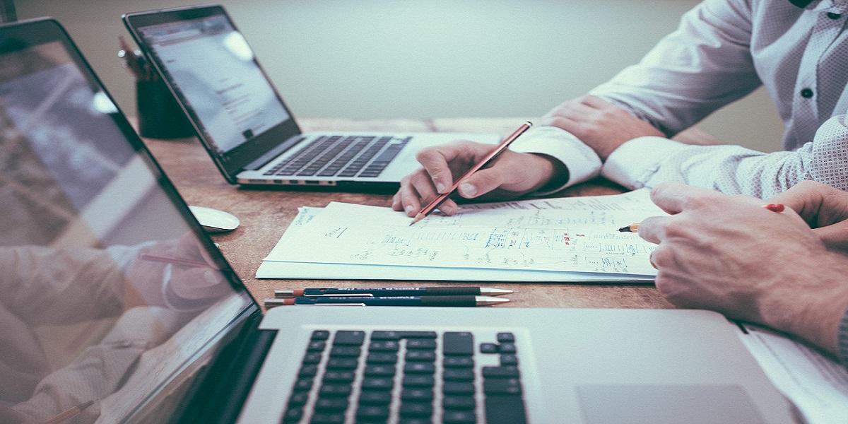 business intelligence big data pentalog