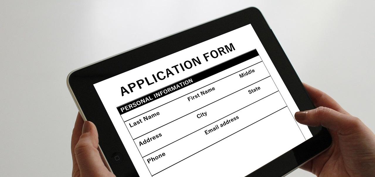 Maintenance d'Applications