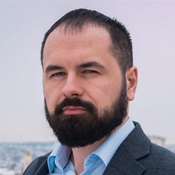 Catalin Dumitras