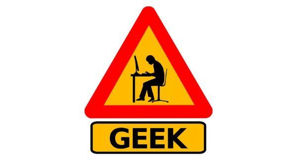 pentalog cluj - geek