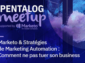 marketing automation - marketo