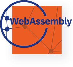 tech trends web assembly
