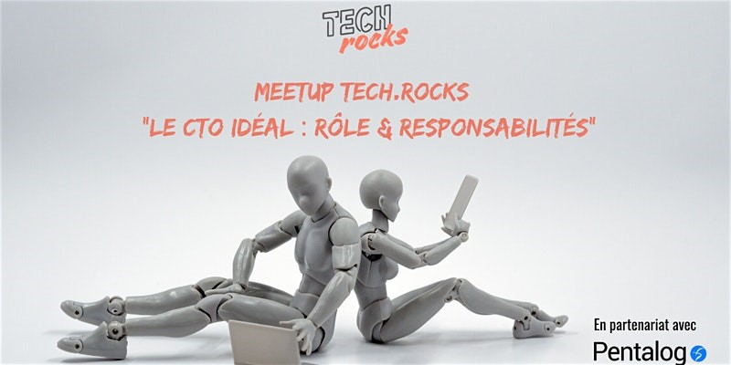 tech.rocks