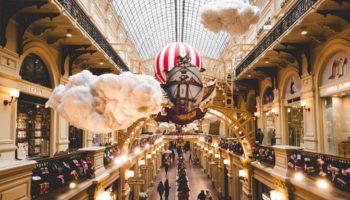 Stratégie e-commerce : comment l'industrie du luxe s'adapte