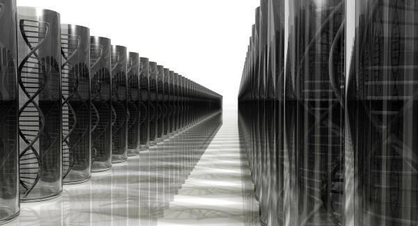 enjeux e-commerce - introduire l'ADN tech