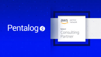 Partenaire AWS-Offre DevOps