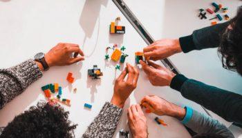 Design Sprint : comment passer en 4 jours de l'idée au prototype ?