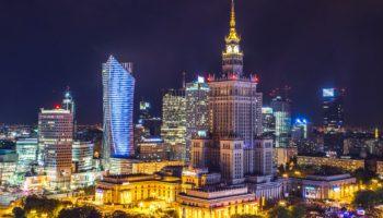10 choses à savoir sur les développeurs polonais