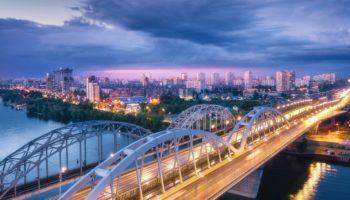 developpement it ukraine