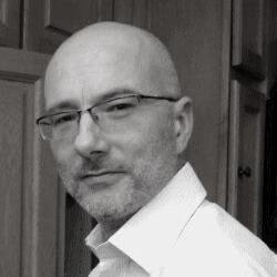 Nicolas Naoumenko